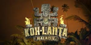 Koh Lanta 2012 : la réunification sur TF1 Replay