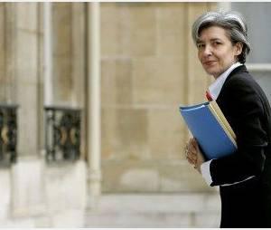 """Les femmes qui marquent les Français font des """"métiers d'hommes"""""""