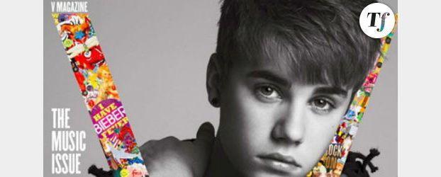 Justin Bieber menacé de mort et de castration