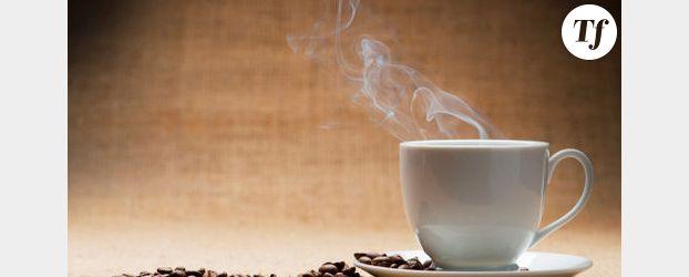 Boire du café réduit les risques de cancer ?