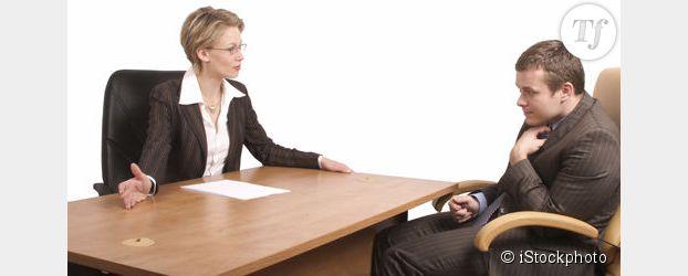 Cinq conseils pour bien négocier son augmentation de salaire