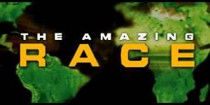 Amazing Race : épisode à la Réserve d'Aquila sur D8 Replay