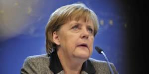 En Allemagne, être mère ou femme active, il faut choisir