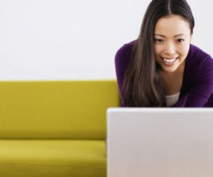 Shopping en ligne : pourquoi les consommateurs sont souvent frustrés