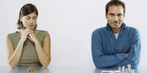 Inégalités hommes-femmes : l'appel de l'OCDE aux gouvernements