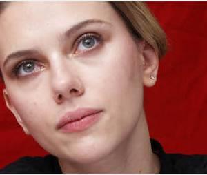 Scarlett Johansson nue : 10 ans de prison pour le voleur de photos
