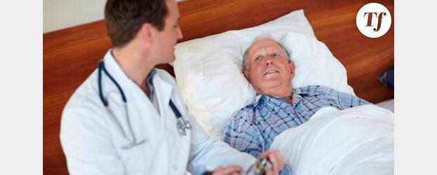 Santé : 2011, année du renforcement des droits des patients