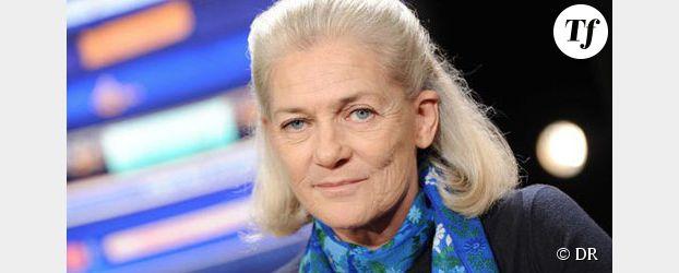 Mariage gay : Elisabeth Badinter défend la gestation pour autrui
