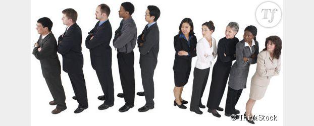 Égalité salariale : ce que dit la nouvelle loi