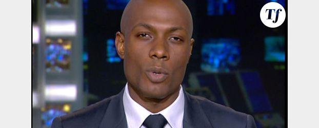 En immersion avec les fondamentalistes musulmans sur TF1 Replay