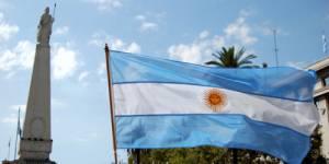 Vols de bébés en Argentine : le procès s'ouvre aujourd'hui