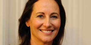 Ségolène Royal : ses soutiens militent pour son retour