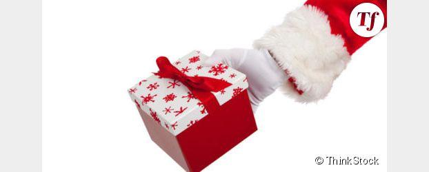 Cadeaux de Noël : ne les revendez plus, troquez-les !
