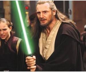 Star Wars 7 : ce sera sans J.J. Abrams
