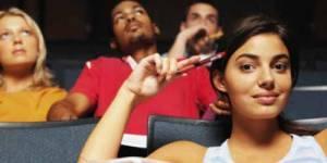 Université : les étudiants français seraient-ils paresseux ?