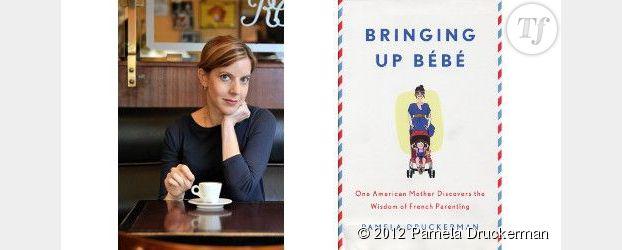 L'éducation à la française fascine les Américains