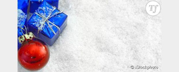 Pourquoi les cadeaux made in France ont eu la cote à Noël