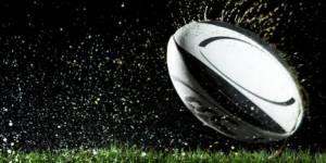 Match Rugby Toulon vs Perpignan du 30 décembre en direct live streaming ?