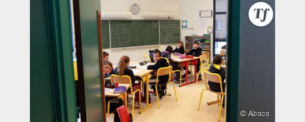 Mariage gay : l'École catholique veut ouvrir le débat avec les élèves
