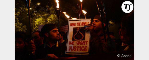 New Delhi : la famille de l'étudiante violée et décédée réclame la peine de mort