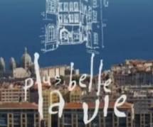 Plus belle la vie : les secrets de Barbara et Boher – Replay vidéo