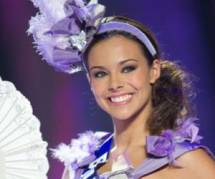 Miss France 2013 : Marine Lorphelin roulera en Peugeot RCZ