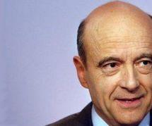 Alain Juppé cumule les mandats