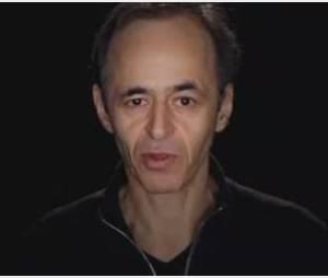 Chimène Badi absente de l'album de reprises de JJ Goldman