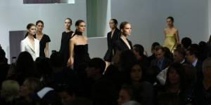 Israël, premier pays à interdire les mannequins anorexiques