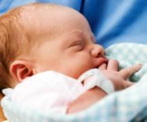 En 2013, pour naître heureux, naissez en Suisse