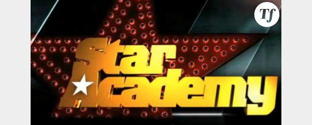 Star Academy 2013 : revoir la quotidienne du 2 janvier sur NRJ12 Replay