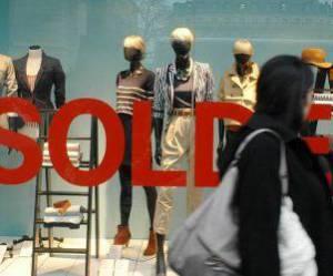 Soldes d'hiver 2013 : les essentiels à shopper