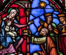 Tout savoir sur la tradition de l'Épiphanie