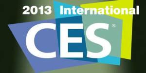 CES 2013 : programme des conférences en direct live streaming