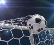 Ballon d'Or 2012 : Iniesta, Messi ou Ronaldo – Qui sera le gagnant ?