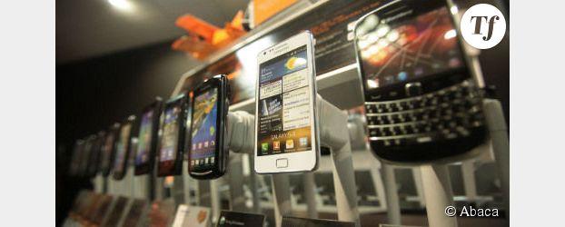 Téléphonie mobile : pourquoi la CLCV attaque Free, SFR, Orange et Bouygues ?