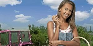 L'amour est dans le pré : saison 8 en direct live streaming et sur M6 Replay