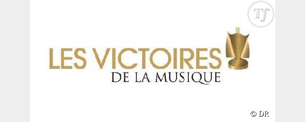Victoires de la Musique 2013 : Olivia Ruiz, C2C et Shaka Ponk parmi les nominés
