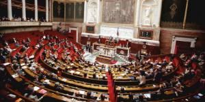 PMA : les députés socialistes renoncent à leur amendement
