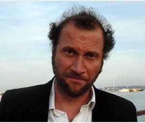 François Damiens, le belge qui a séduit le cinéma français