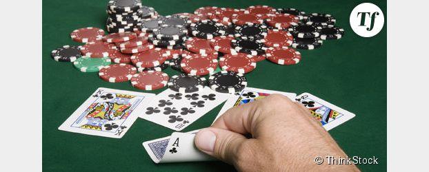 Inde : un homme perd sa femme... au poker
