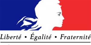 Contrats précaires : l'Etat, champion de France des CDD