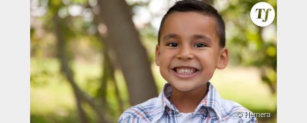 Top prénoms garçons 2013 : Nathan, Lucas et Léo dans le classement
