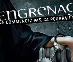 Engrenages : la saison 2 en streaming sur D8 Replay