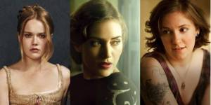 """Girls"", ""Mildred Pierce"", ""Maison Close""... Les séries à ne pas manquer en 2013"