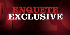 Enquête exclusive : vol de portable sur M6 Replay