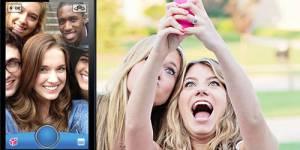 Snapchat, Facebook poke : les photos s'autodétruisent-elles vraiment ?