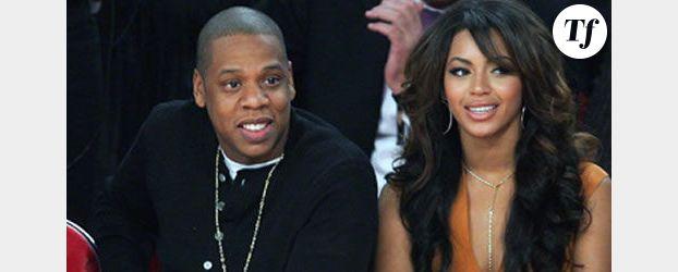 Jay Z et Beyonce vont-ils vraiment divorcer ?