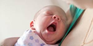 Congeler ses ovocytes à 35 ans : un bébé quand je veux ?