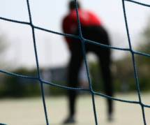 Match handball du 16 janvier Argentine vs France en direct live streaming ?